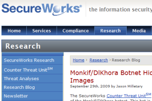 monkif-secureworks