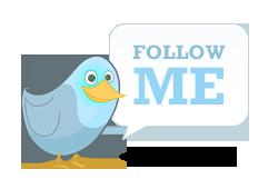 Twitter_Badge_1[1]