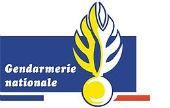 logo-gendarmerie3446791305095418595