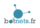 logotype_botnets160x113