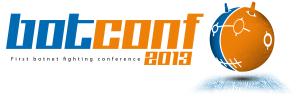 botconf-header-logo-300x97