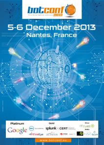 Botconf-Poster-Web